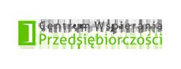 Centrum Wspierania Przedsiębiorczości - dietetyk