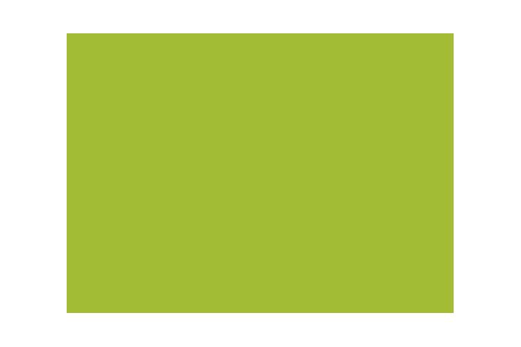 gabinet-dietetyczny