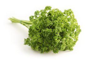 Natka i zdrowe zioła