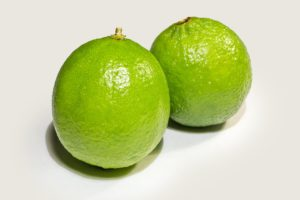 Limonki - przepis od dietetyka